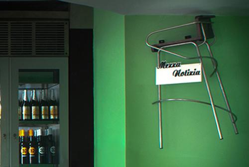 pizzaria-notizia-53.jpg